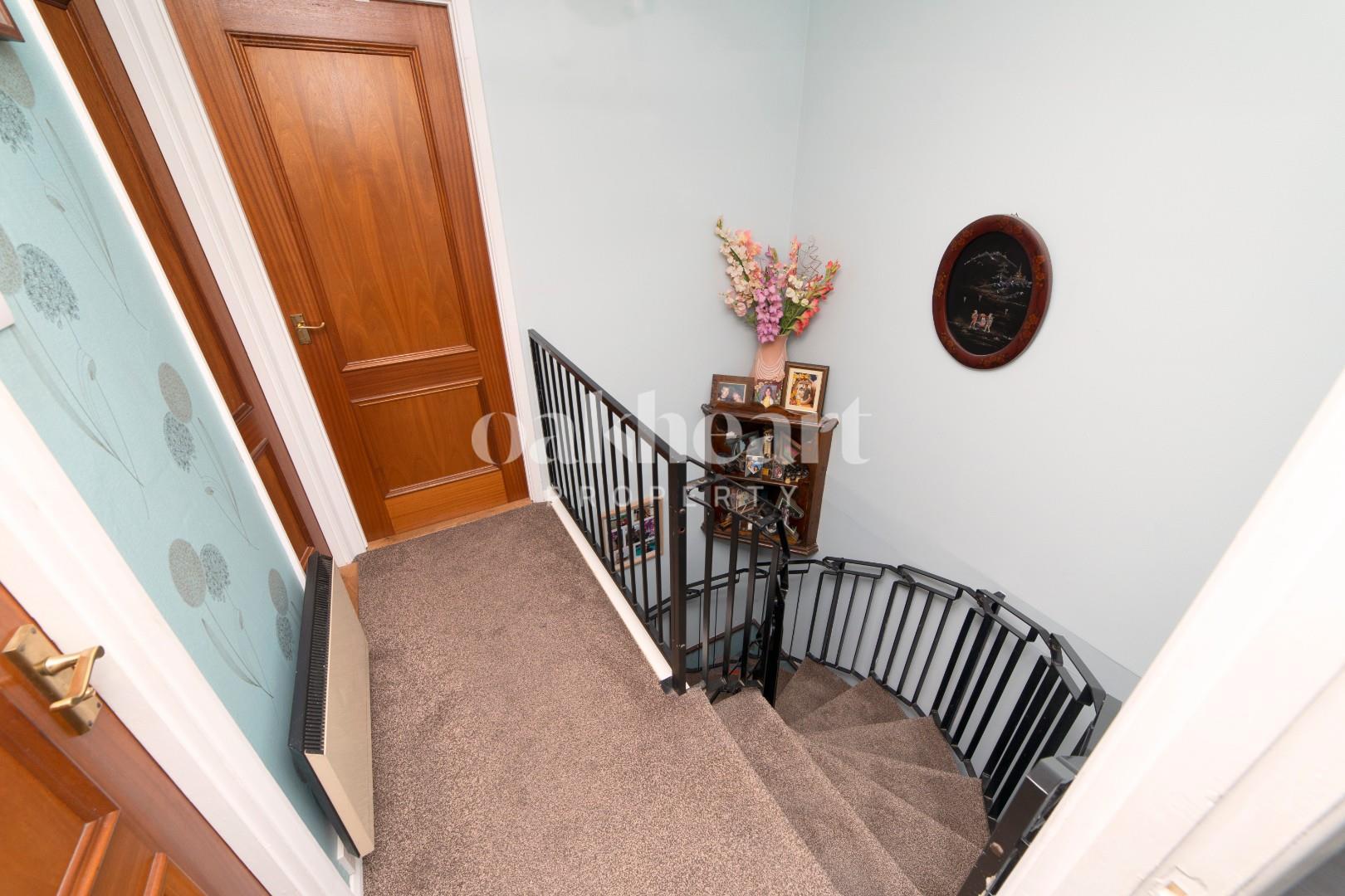7. Stairs copy.jpg